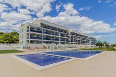 Appartement à Alcocebre / Alcossebre - Don Pedro 2ch - Penthouse 6 pers